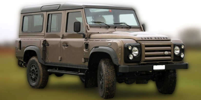 Land rover service repair wilton street garage leicester for Garage land rover brest